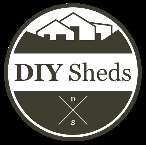 DIY Sheds